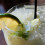 Limones de Murcia en la nueva ginebra de Osborne