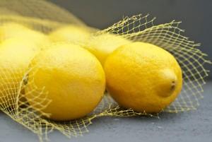 limones-maya