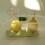 Cómo hacer experimentos científicos con un limón