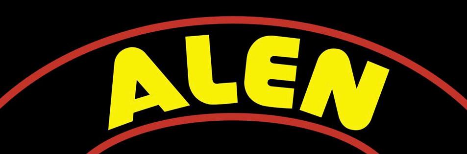 logo-alen