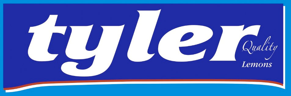 logo-tyler